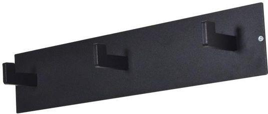 kapstok-leatherman---zwart---3-haaks---spinder-design[0].jpg